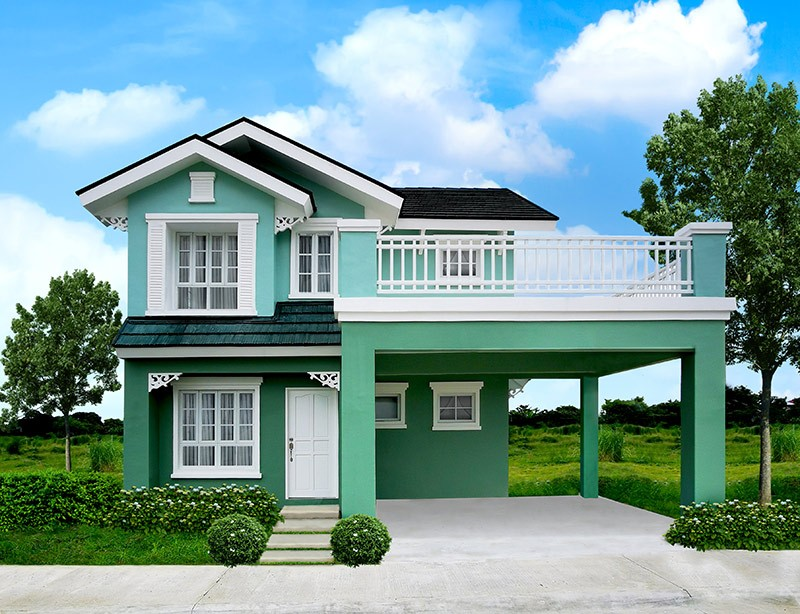 Chopin by Filinvest