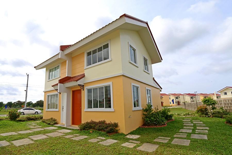 Amber-Duplex-–-Spanish-Mediterranean-Aldea-del-Sol-Lapu-lapu-City-Aspire-by-Filinvest