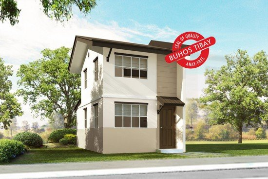 Amber-House-Model-Single-Attached-Savannah-Fields-General-Trias-Cavite-Futura-By-Filinvest