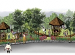 Amenities-2 - The Glens at Park Spring San Pedro Laguna by Filinvest