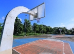 BasketballCourt PuntaAltezza CiudadDeCalamba FuturaByFilinvest