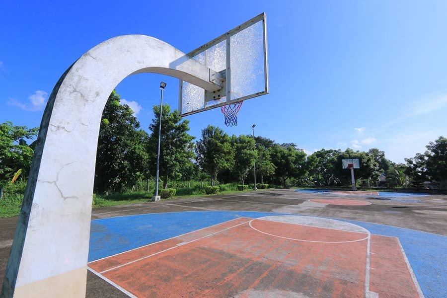 BasketballCourt-PuntaAltezza-CiudadDeCalamba-FuturaByFilinvest