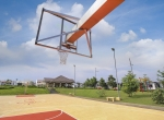 BasketballCourt ValleDulceAtPuebloSolana CalambaLaguna FuturaByFilinvest