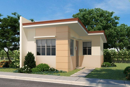 Bernice-House-Model-Woodville-General-Trias-Cavite-Futura-Homes-by-Filinvest