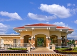 Clubhouse - Aldea Real at Ciudad de Calamba - Futura by Filinvest
