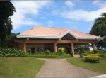 Clubhouse The Glens at Park Spring San Pedro Laguna by Filinvest