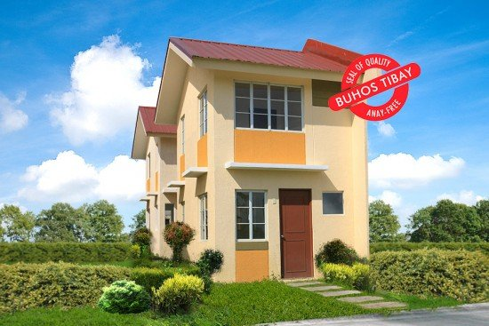 Danessa-Single-Attached-House-Model-Aldea-Real-at-Ciudad-de-Calamba-Futura-by-Filinvest