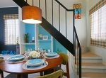 Dining Room - Aldea del Sol - Lapu-lapu City - Aspire by Filinvest