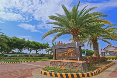 Entrance-Gate-Woodville-General-Trias-Cavite-Futura-Homes-by-Filinvest