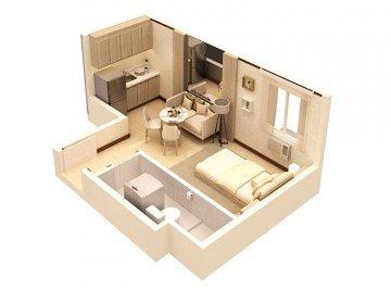 Floor-Plan-Studio-Unit-8-Spatial-Davao-Futura-by-Filinvest