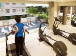 Gym-OneSpatial-Ilo-ilo-FuturaHomesbyFilinvest