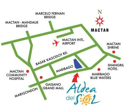 Location-Map-Aldea-del-Sol-Lapu-lapu-City-Aspire-by-Filinvest