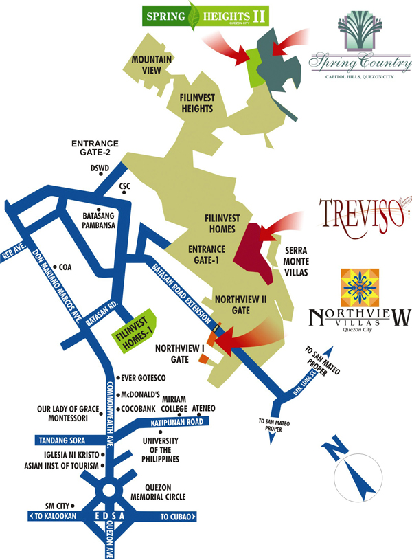 Location-Map-Springheights-Bagong-Silangan-Quezon-City-Legacy-by-Filinvest