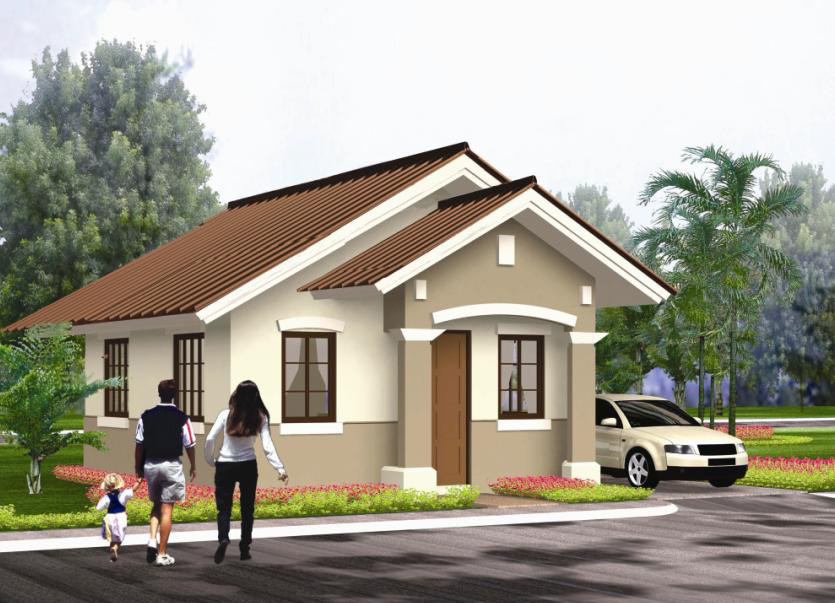 Magnolia-House-Model-Springheights-Bagong-Silangan-Quezon-City-Legacy-by-Filinvest