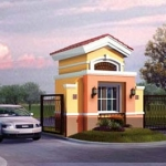Main-Gate-Entrance-Springheights-Bagong-Silangan-Quezon-City-Legacy-by-Filinvest