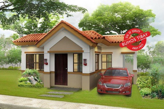 Molave-House-Model-Woodville-General-Trias-Cavite-Futura-Homes-by-Filinvest
