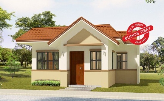 Molave-MR-House-Model-Aldea-Real-at-Ciudad-de-Calamba-Futura-by-Filinvest