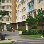One Spatial - Ilo-ilo - Futura Homes by Filinvest