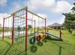 Playground 2 ValleDulceAtPuebloSolana CalambaLaguna FuturaByFilinvest