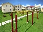 Playground ValleDulceAtPuebloSolana CalambaLaguna FuturaByFilinvest