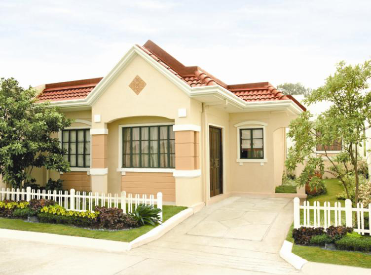 Redwood-Springheights-Bagong-Silangan-Quezon-City-Legacy-by-Filinvest