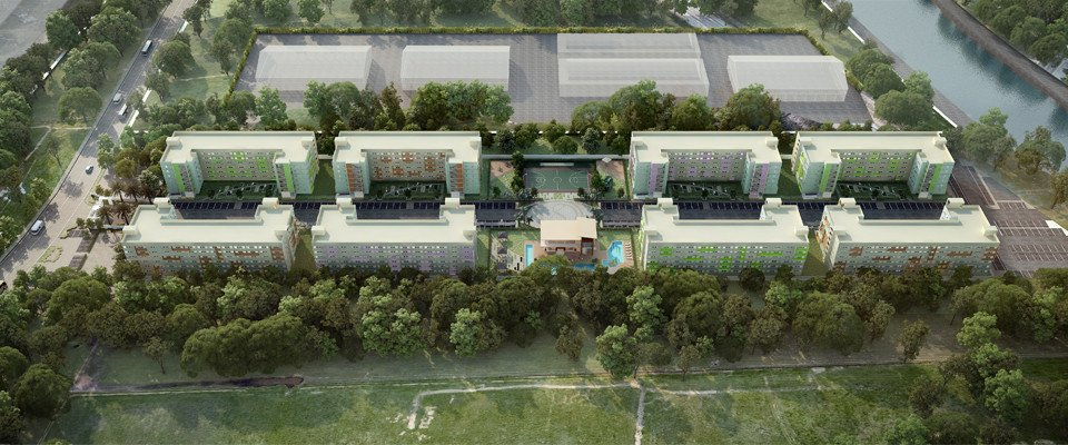 Site-Development-Plan-8-Spatial-Davao-Futura-by-Filinvest
