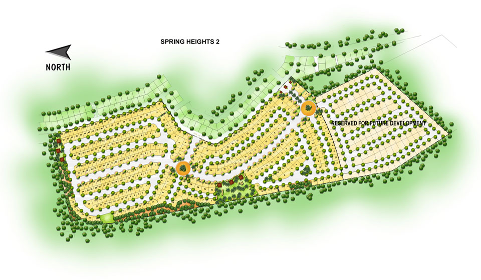 Site-Development-Plan-Springheights-Bagong-Silangan-Quezon-City-Legacy-by-Filinvest