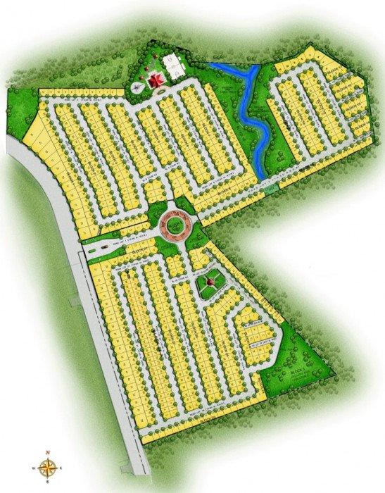 Site-Development-Plan-Woodville-General-Trias-Cavite-Futura-Homes-by-Filinvest