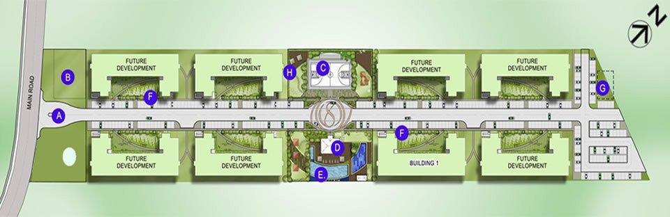 Site-Development-Plan-b-8-Spatial-Davao-Futura-by-Filinvest