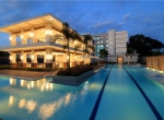 Swimming Pool 1 - 8 Spatial Davao - Futura by Filinvest