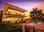 Swimming-Pool-8-Spatial-Davao-Futura-by-Filinvest