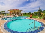 Swimming Pool - Aldea Real at Ciudad de Calamba - Futura by Filinvest
