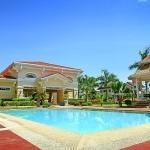 Swimming-Pool-Aldea-del-Sol-Lapu-lapu-City-Aspire-by-Filinvest