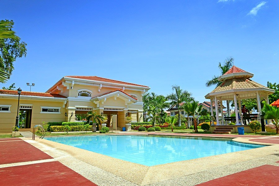 Swimming-Pool-Aldea-del-Sol-Lapu-lapu-City-Aspire-by-Filinvest