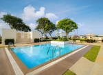 Swimming Pool - Meridian Place Gen Trias - Futura by Filinvest