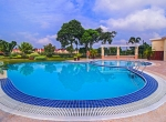 Swimming Pool a - Aldea Real at Ciudad de Calamba - Futura by Filinvest