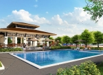 SwimmingPool--Savannah Fields--General Trias Cavite--Futura By Filinvest