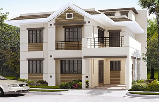 Tropical-Banyan-House-Model-The-Glens-at-Park-Spring-San-Pedro-Laguna-by-Filinvest