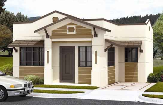 Tropical-Molave-House-Model-The-Glens-at-Park-Spring-San-Pedro-Laguna-by-Filinvest