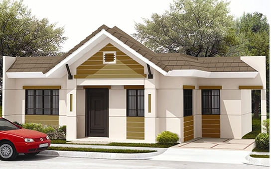 Tropical-Walnut-House-Model-The-Glens-at-Park-Spring-San-Pedro-Laguna-by-Filinvest