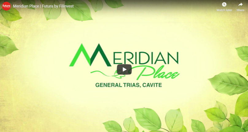 Thumbnail - Meridian Place General Trias, Futura Homes by Filinvest
