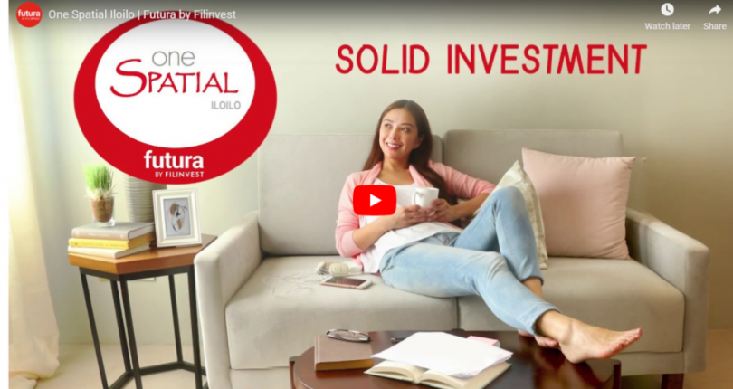 Video-Thumbnail-One-Spatial-Ilo-ilo-Futura-Homes-by-Filinvest