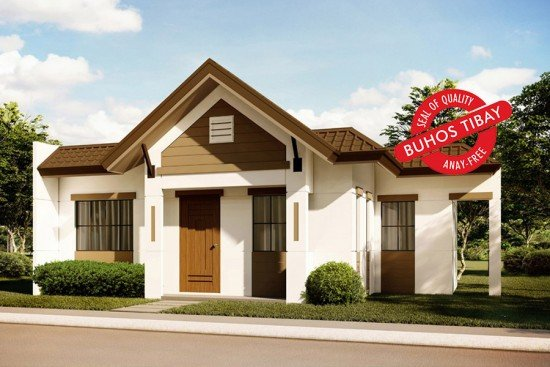 Walnut-House-Model-Single-Attached-Savannah-Fields-General-Trias-Cavite-Futura-By-Filinvest
