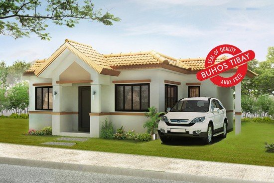 Walnut-House-Model-Woodville-General-Trias-Cavite-Futura-Homes-by-Filinvest