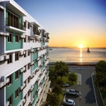 Marina Spatial Dumaguete by Filinvest