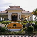 ActivityCenter-HamptonOrchardsPampanga-AspireByFilinvest