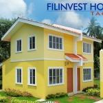 SpanishMediterraneanHouseModel-FilinvestHomesTagumDavaoDelNorte-AspireByFilinvest
