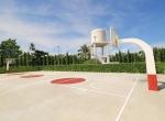 BasketballCourt FilinvestHomesTagumDavaoDelNorte AspireByFilinvest