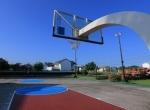 BasketballCourt MontebelloAtCiudadDeCalamba Laguna AspireByFilinvest