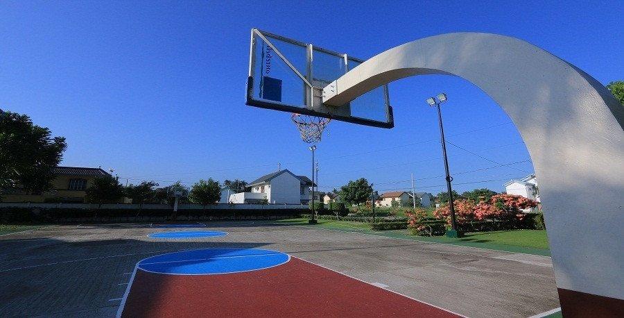 BasketballCourt-MontebelloAtCiudadDeCalamba-Laguna-AspireByFilinvest